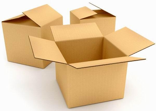 Đặt thùng carton hcm